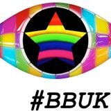 LGBTom talks BBUK