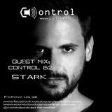 Control_62 - Stark Raving Mad
