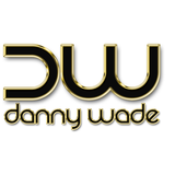 Danny Wade - WadeTimeRadio 01