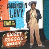 Barrington Levy & Friends  Pt 2