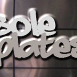 Sole Plates with Scott Moncrieff - Fri 19th Oct '12
