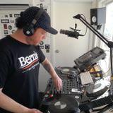 Felipe @ The Lot Radio 08 April 2016