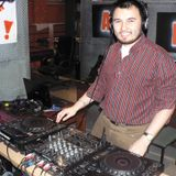 PANguyen - DJ Contest Mix (January 2014)