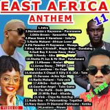 Dj Pink The Baddest - East Africa Anthem Vol.11 (Pink Djz)