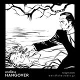 Endless Hangover S.04 E.07 (14/11/17)