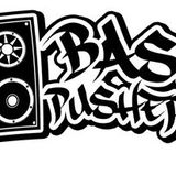 Bass Pushin'