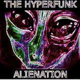 The Hyperfunk Alienation - Episode 14 (Halloween Special)