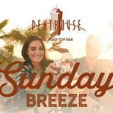 June-Liveset Sunday Breeze In Penthouse Luzern (CH) - DEEP LISON
