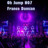 Oh Jump N07 - Franco Damian