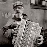 Planet Squeezebox   Accordion Music From Around The World