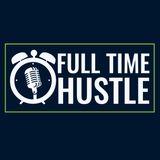 GitDown- Hustle Time (GDW)