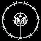 Minxi Mayhem - Eostre (04.01.2018)