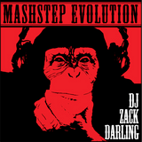 The Mashstep Evolution Vol. 1
