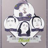 Les chroniques 4 mars 2011