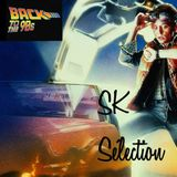 SK Compil Back to the ... 90's Rock Pop Vol 1