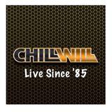 Live 1-28-17