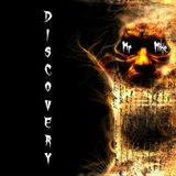 DISCOVERY SET BY MR.MIKE (bonalesrecords)