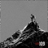 Mental Universe (SM 109) 126bpm