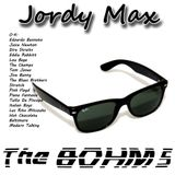 The BOHM 5 - Back to 80's