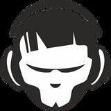 Acidtech - Spring Session (Part 2) @ Drums.ro Radio (06.04.2017)