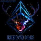 George Loukas Presents Undercover Bombs Epiode 2