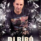 Dj.Bíró-Live @ Club Pegazus,Tiszatelek(2016.09.03.)www.djbiropage