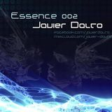 Javier Dalto-Essence 002