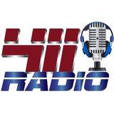 411 Sports Talk Radio Show 17