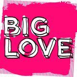 Big Love Classics Mix For Venus 27.08.17 By Seamus Haji