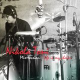 Nikola Toni -  Mix Session  - Life is my choice.