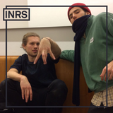 The INRS Morning Show Nr. 19