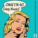 I'm So Deep Music !
