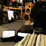 Kortez - Underground Movement trip (full mix) 20121231