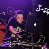 2014 Twerk Mix by DJ Jay
