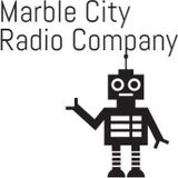 Marble City Radio Company, 8 May 2017