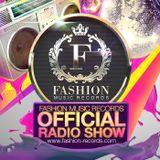DJ Favorite - Fashion Music Radio Show 007 (Steve Forest Guest Mix)