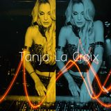 Tanja La Croix - Dubai by Night Mix