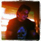 FESTA MIX PT 2  PRODUCED E MIXED BY DJ GRACIANO REBELO