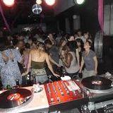Fatback DJs 11 Year Anniversary Party Mix 1