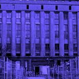 LOST IN BERGHAIN (BLIND SOUND) By Man on Wax