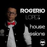House Session 08