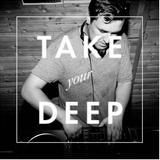 Denis Potapov - Take Your Deepcast vol. 23