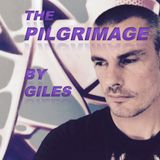 The Pilgrimage Mix 1