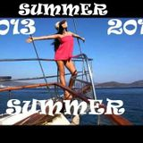 Ultimate Summer Mix 2013