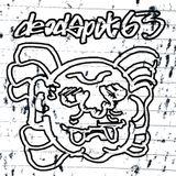 deadspot 63 ❁
