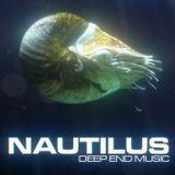 D# Live at Nautilus_June 5,2013