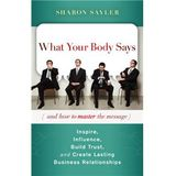 From Boardroom to Bedroom:How to Talk So He Will Listen