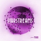 Starstreams Pgm i010