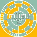 52mixtapes020