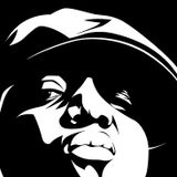 DJ KOOL KIRK - THE NOTORIOUS B.I.G. BLENDS AND REMIXES (SIDE A)
